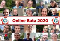 Online Bata 2020