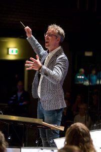 Henk-Jan Heijnen