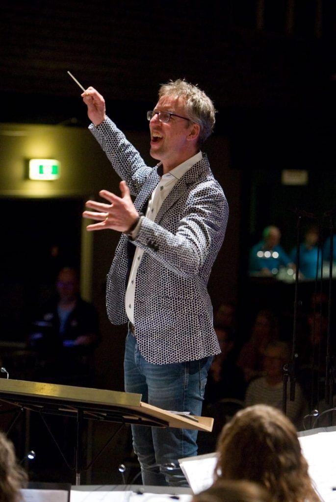 Voorstellen: Henk-Jan Heijnen